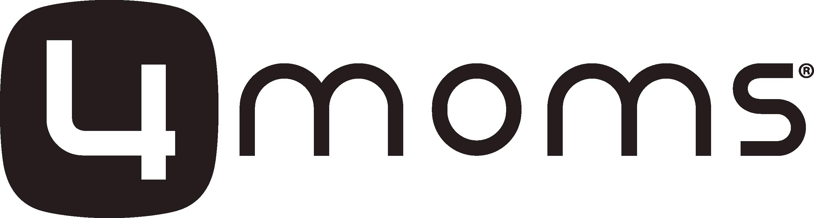 4moms(フォーマムズ)社オフィシャルサイト あなたの代わりに赤ちゃんをあやす電動バウンサー。多数の著名人・芸能人の方に愛用されています。