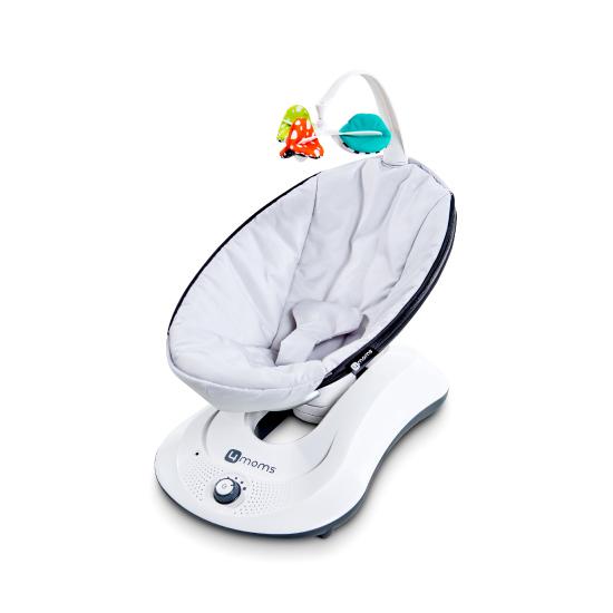 rockaroo